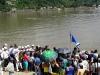 Evo Morales kommt