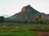 Ostparaguay