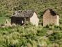 28. Bolivien 5, März 2012