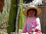 29. Peru 1, März 2012