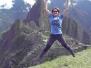 30. Peru 2, März 2012