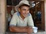 35. Kolumbien 1, August 2012