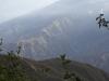 Canyon Chicamocha