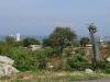 1. Blick auf die Karibik