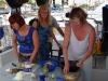 Küchenhilfe on Bord