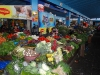 Markt Antigua