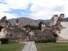 Ruine La Recolecion