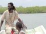 46. Belize, Mai 2013