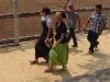 Mennonitengirls
