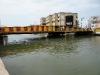 Drehbrücke Belite City