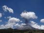 48. Mexiko 2, Juni 2013