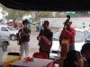 Marktmusikanten