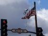 In Flagstaff, Arizona