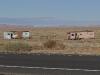 Navajoindianerdorf