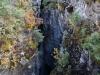 Marmor Canyon