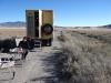 Unterwegs in der Wüste Utahs