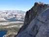 Mount Hoffmann