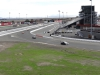 Raceway Sonoma