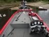 Vanns Fischerboot 2