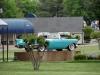 Elvis's Auto