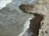 Punta Bermeja