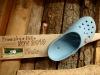 natürlich Crocs