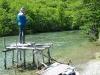 unser Fischer