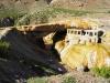 Puente del Inka