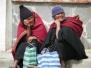 16. Bolivien 2, Mai 2010