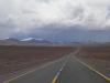 300 km langer Pass
