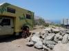 Camping Iquique