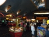 Casino auf dem Pier