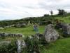 stonehenge für kleine und gratis