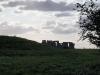 Stonehenge zum 2.