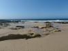 strand in Praa Sand