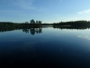 finnische Seenplatte