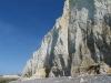 104m höchste Steilküste Europas