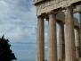 Griechenland März/April 2010