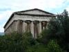 Tempel des Theseion