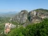 Kloster Nikolaos Anapafsas