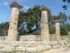 Zeustempel