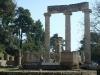 mehr Säulen