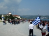 Befreiung von den Türken 1830