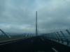 Viadukt von Millau