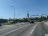 Ausgangs Tallinn