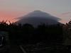 Vulkan Concepcion