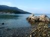 Insel Peljesac
