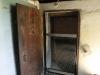 kleine Gaskammer