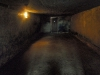 grosse Gaskammer