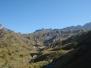 Pyrenäen September 09